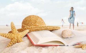 武汉师学思大教育:什么是专本套读?它和自考有什么关系?